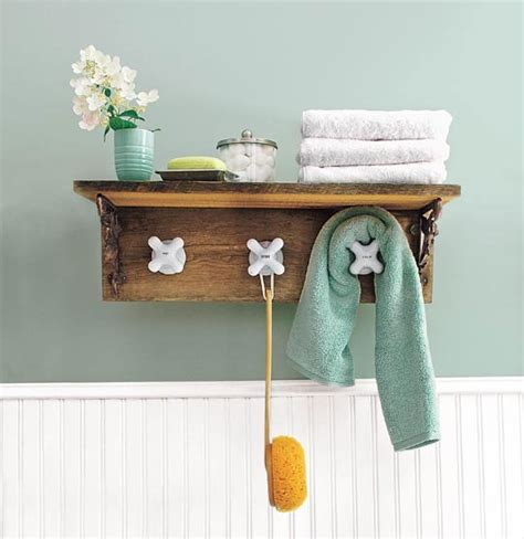 bathroom shelf ideas bathroom decorating ideas diy 2017 grasscloth wallpaper