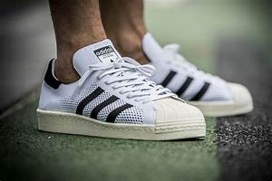adidas consortium superstar 80s primeknitadidas consortium superstar 80s  primeknit wait fashion 79be4b4ff