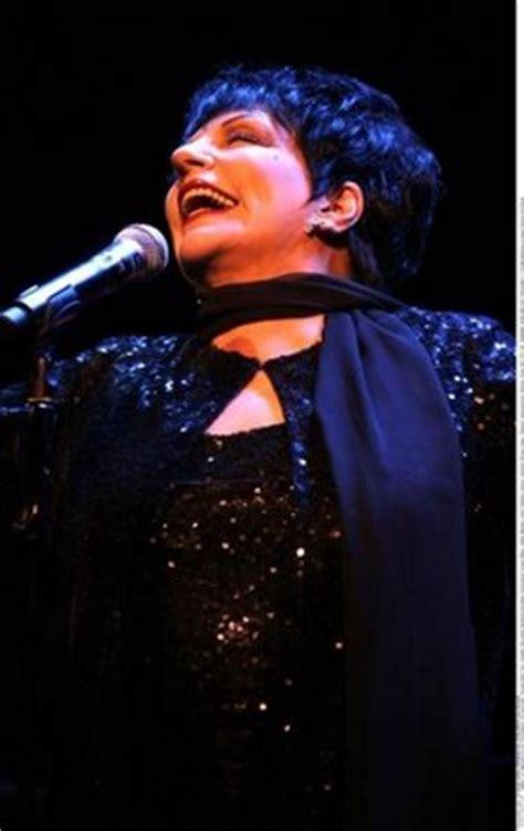 liza minnelli tickets 2017 liza minnelli concert tour
