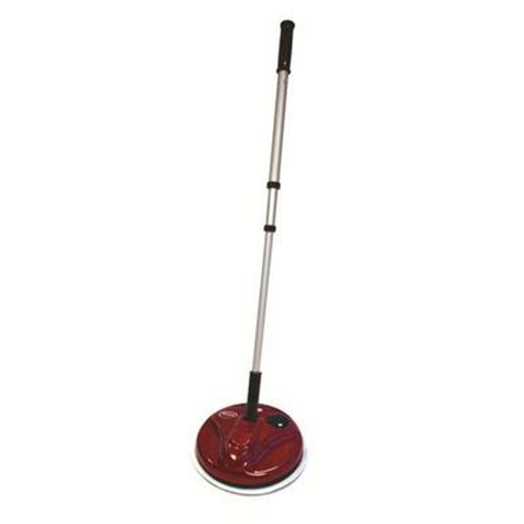 ewbank floor polisher ewbank cfp500 cordless floor polisher