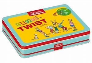 Spielwaren Auf Rechnung Bestellen : gummitwist set kaufen spielwaren thalia ~ Themetempest.com Abrechnung
