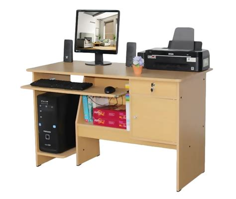 Selain dapat memaksimalkan ruang yang ada, model. Meja Komputer Terbaik: Model dan Harga Terbaru 2019 | BestMagz