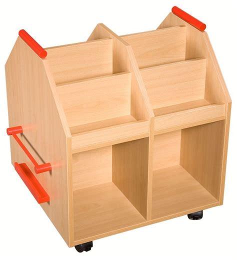 Kiste Mit Rollen kiste mit rollen spielzeugtruhe kiste kinderzimmer holz rollen