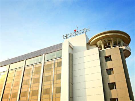 horison samarinda hotel indonesia mulai  rp