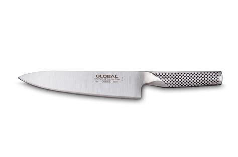 coutellerie cuisine couteau de cuisine 20 cm g2 global colichef fr
