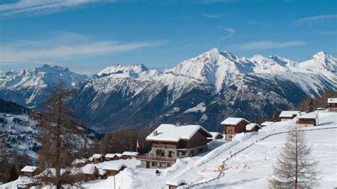 chalet des alpes 1770m su 237 231 a turismo