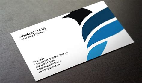 Creative Visiting Card Design Sample Business Logo Vistaprint Envelopes Graphic Design Card Dimensions In Points Coasters Registration Australia Patches Letter Template Free