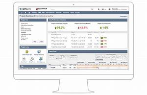 User interface netsuite hong kong for Netsuite document management