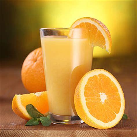 Orange Juice Compound Assists Heart Health | Worldhealth