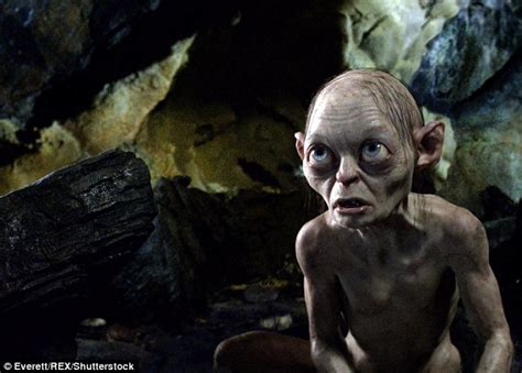 rand paul compares donald trump to gollum from lord of the