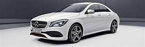 Mercedes Classe Cla Amg : new mercedes cla class coup for sale mercedes benz southwest ~ Medecine-chirurgie-esthetiques.com Avis de Voitures