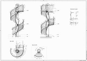 Außentreppe Berechnen : wundersch nen wendeltreppe berechnen haus design ideen ~ Themetempest.com Abrechnung