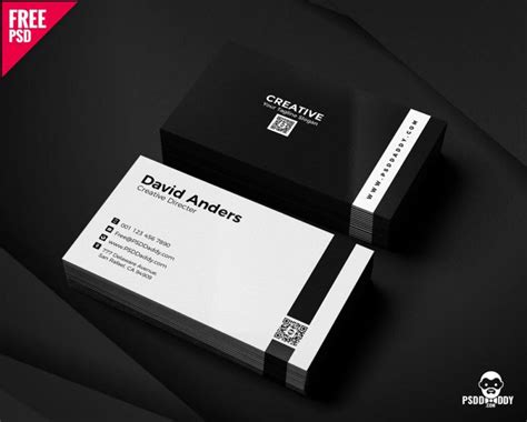 Simple Business Cards Psd Business Card Scanner Epson Template For Word 2013 App Windows 10 Price In Uae Bartender Free Ipad Roofing Templates Vertical Design Ideas