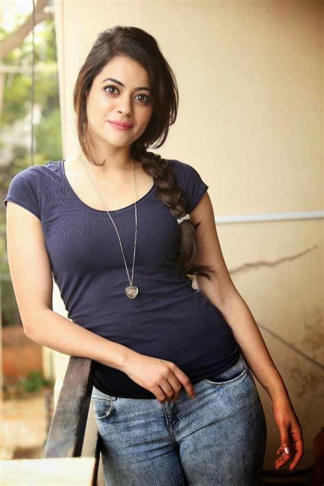 telugu actress hot jeans actress stills hot videos actress shruti sodhi blue jeans