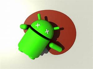 Image gallery dead android for Flash for android dead