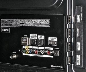 Samsung Pn51e550d1f 3d Plasma Hdtv
