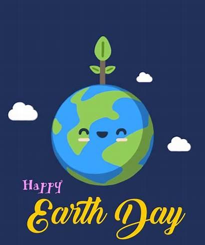 123greetings Earth Happy Ecards Gifs