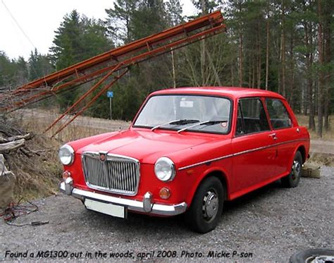 mg picture  reviews news specs buy car