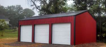 Menards Pole Shed Plans by Pole Barns Kits Sale Pictures To Pin On Pinterest Pinsdaddy