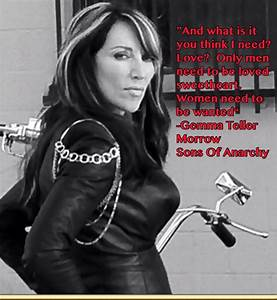 Sons Of Anarchy Funny Quotes. QuotesGram