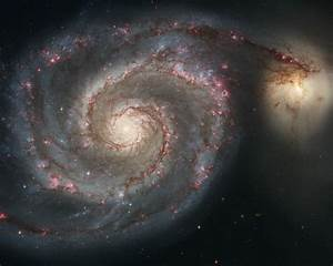 Origins: Hubble: Hubble Live | Exploratorium