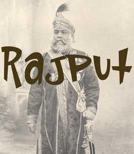rajput  wallpaper gallery