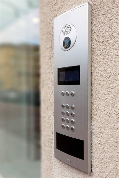 door entry systems door access system installer in hastings sussex dna