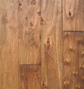 laminate flooring eucalyptus laminate flooring