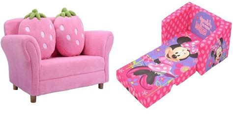 Child Sofa Sleeper by Flip Open Sofas For Toddlers Sofa Ideas