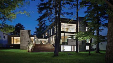 contemporary house plans canada  modern house plans house plans canada treesranchcom