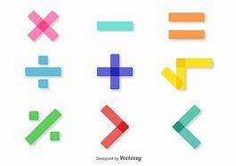 Hd wallpapers vector math symbols lovedesktop0desktop hd wallpapers vector math symbols publicscrutiny Choice Image