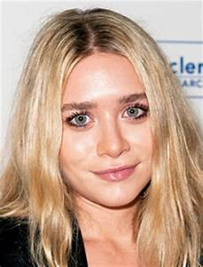 Ashley Olsen - Height, Weight, Bra Size, Measurements ...