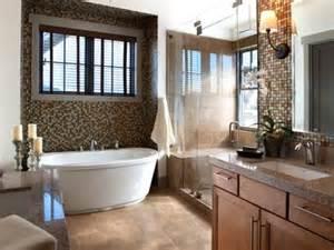 bathroom designs 2012 master bathroom ideas designs homes gallery