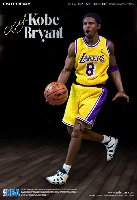 2K18 NBA Player Ratings