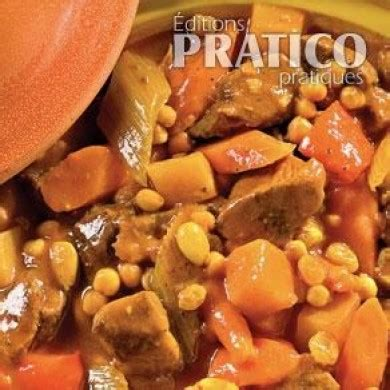 cuisine marocaine tajine agneau tajine d 39 agneau à la marocaine recettes cuisine et