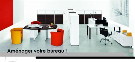 catalogue mobilier de bureau catalogue mobilier de bureau co bureau