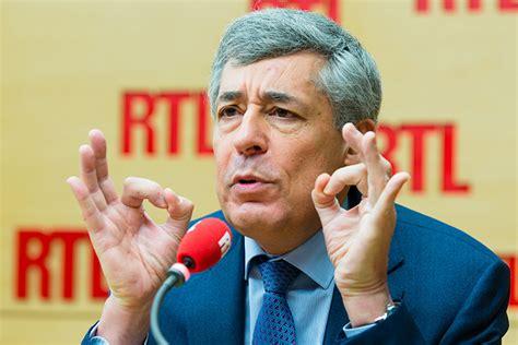 crise agricole henri guaino plaide pour une politique de la quot chaise vide quot 224 bruxelles
