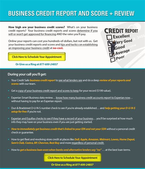 Free Business Credit Report And Score  Credit Suitecredit. Third Party Risk Management Adhd In Chinese. Medicare Medigap Plans 2013 Colitis Flare Up. Systematic Endpoint Protection Free Download. Seattle Mental Health Services. Online Masters Public Relations. Portable Veterinary Ultrasound. University Of Miami Registrar. Torque Specs For Chevy 350 Family Hedge Fund