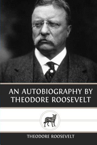 a quotation from theodore roosevelt