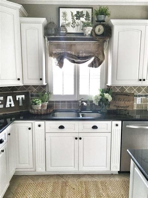 bathroom cabinet paint color ideas colors ideas painting kitchen cabinets design kitchen