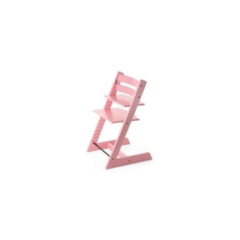 chaise tripp trapp suisse 28 images 25 best ideas about chaise stokke on chaise haute stokke