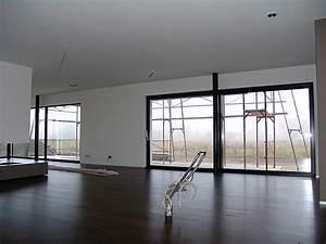 Säulen Fürs Wohnzimmer : wochenbericht teil 1 das wohnzimmer whitecube wiener neustadt ~ Indierocktalk.com Haus und Dekorationen