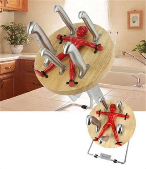 Fun Kitchen Accessories (2)  Dump A Day