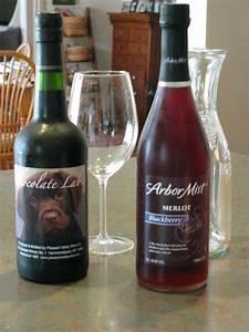 Wine on Wednesday