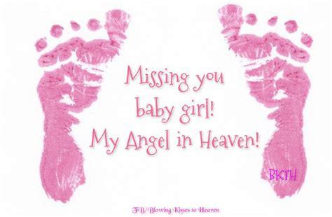 Missing You Baby Girl Ialoveniinfo