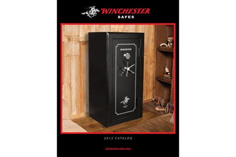 granite security products china safes