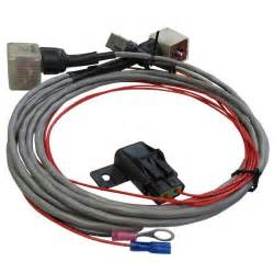 Valve Electric Wiring Harness  U2013 Farm Equipment Parts