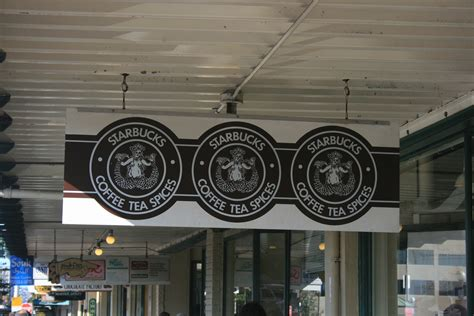 File:Pike Place Starbucks sign   Wikimedia Commons
