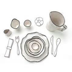 bicchieri di chagne il gran bazar servizio di piatti in gres baita 18 pezzi