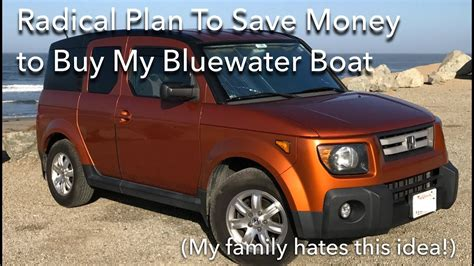 Buy My Boat by V1 2 Radical Plan To Save Money To Buy My Boat My Family